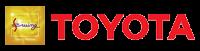 Nähcassette ist Toyota Partner für Swing Nähmaschinen