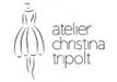 Nähcassette ist Partner des Atelier Christina Tripolt