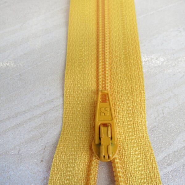 9-Reißverschlüsse-Kleider-Reißverschlüsse